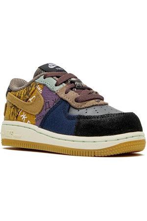 Nike Cactus Jack sneakers