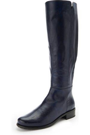 Gerry Weber Dames Laarzen - Laarzen van 100% leer