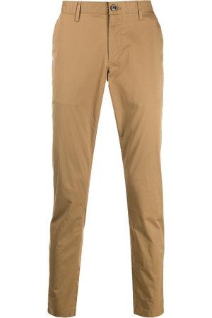 Michael Michael Kors Straight-leg trousers