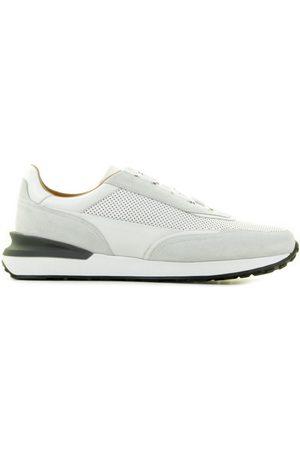 Magnanni 22951 Blanco Herensneakers