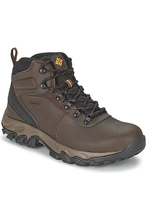 Columbia Heren Outdoorschoenen - Wandelschoenen NEWTON RIDGE PLUS II WATERPROOF