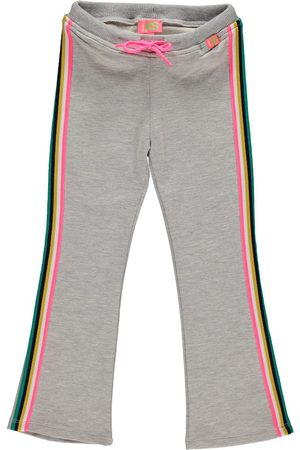Funky XS Flared pants