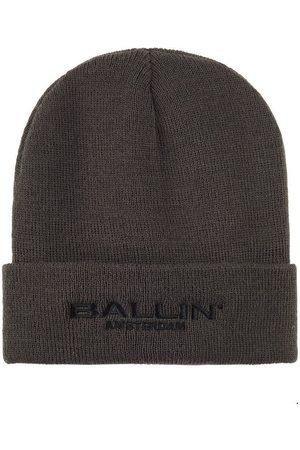 Ballin Mutsen - Beanie/muts /