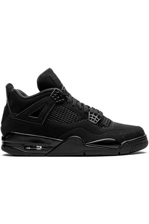 "Jordan Air 4 Retro "" Cat 2020"" sneakers"