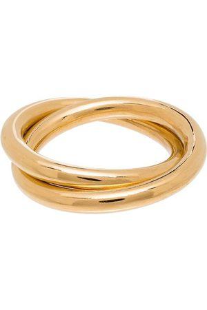 LOREN STEWART Two-link rings