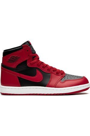Jordan Air 1 Retro High OG '85