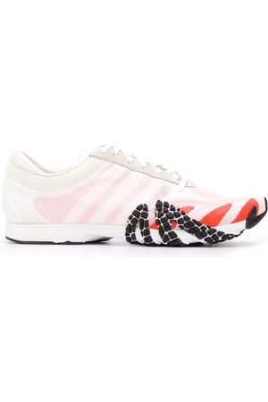 Y-3 Rehito low top sneakers