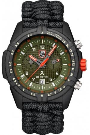 Luminox Heren Horloges - Horloge