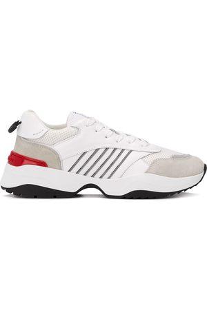 Dsquared2 Colour-block sneakers