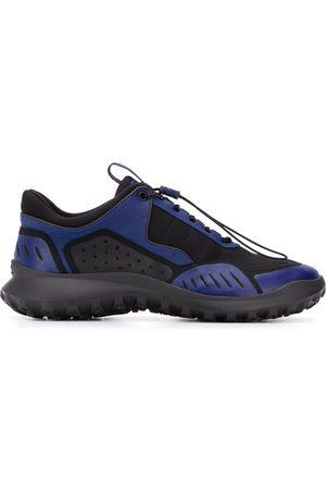 Camper CRCLR sneakers