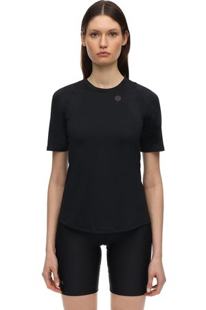 Under Armour Ua Rush Fitted T-shirt
