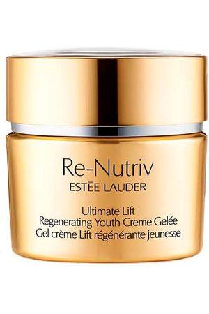 Estée Lauder Dames 50ml Ultimate Lift Regenerating Creme