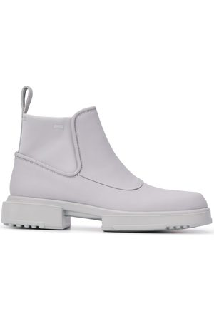 Camper Lab Nerf ankle boots