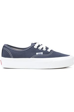 Vans Authentic lace-up sneakers