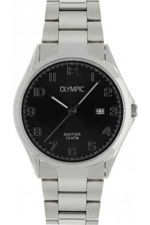 Olympic Heren Horloges - Horloge