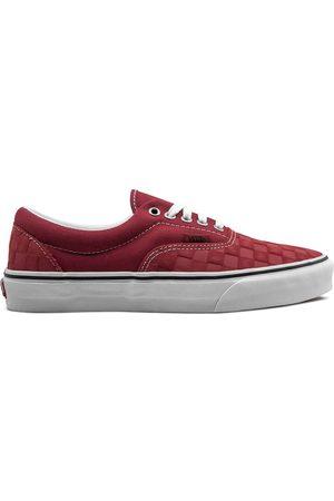 Vans Deboss Checkerboard Era sneakers