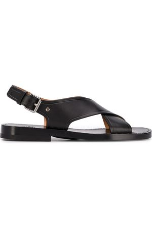 Church's Dover buckled sandals
