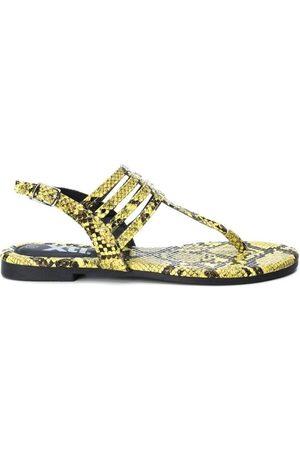 Xti Sandals 49577