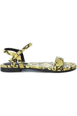 Xti Sandals 49579