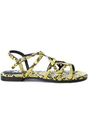 Xti Sandals 49578