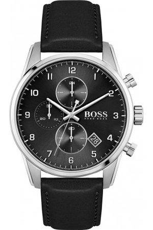 HUGO BOSS Heren Horloges - Horloge
