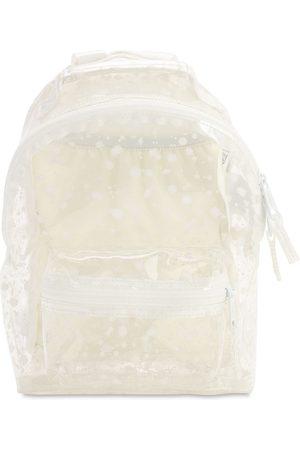 Eastpak 6l Orbit Backpack