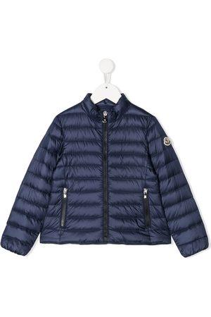 Moncler Kaukura padded jacket