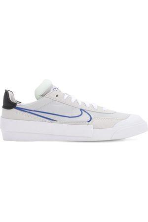 Nike Drop-type Sneakers