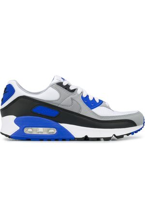 Nike Air Max 90 chunky sneakers