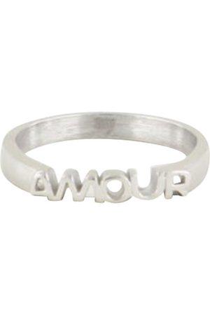 My Jewellery Ringen - Ringen Ring Amour