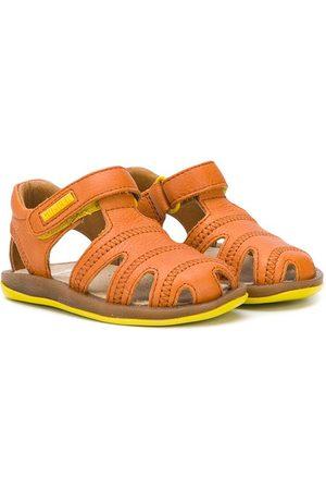 Camper Kids Bicho FW flat sandals
