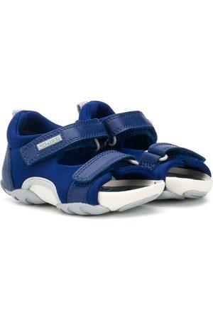 Camper Ous FW flat sandals