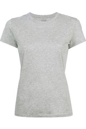 Vince Classic short-sleeve T-shirt