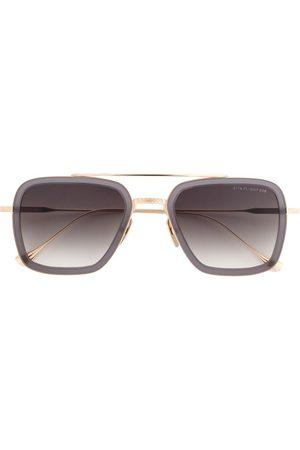 DITA EYEWEAR Flight 006 sunglasses