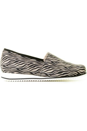 Hassia Dames Loafers - Piacenza 9-301685-0800