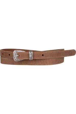 Cowboysbelt Riemen Belt 159058