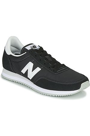 New Balance Lage Sneakers 720
