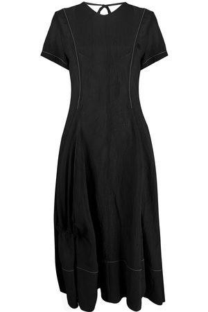 Loewe Mid-length dress