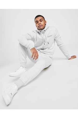 McKenzie Essential Tracksuit Men's - Only at JD