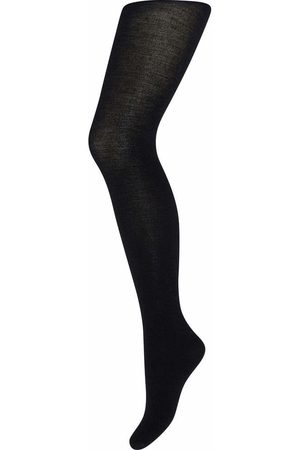 Decoy Tights Merino wool 100 d