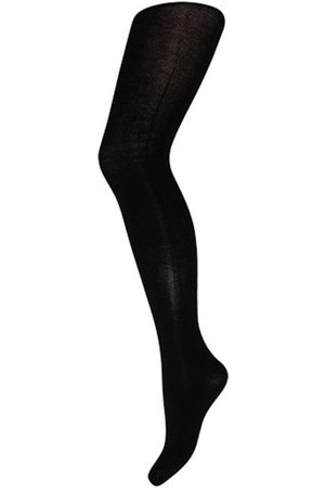 Decoy Tights bamboo 200 den ap