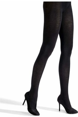 Decoy Tights doubleface 100 de