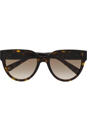 Givenchy GV7155/GS sunglasses