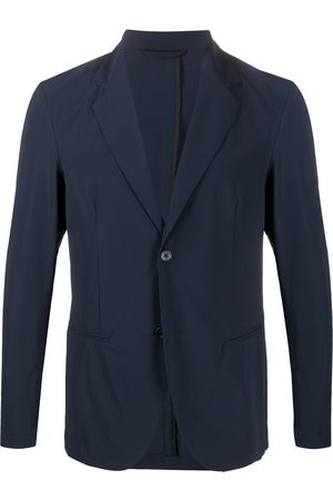 Hydrogen Button up blazer jacket