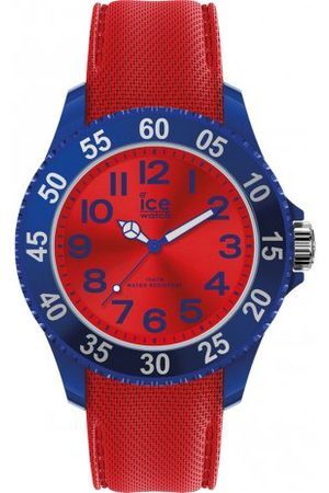 Ice-Watch Jongens Horloges - Horloge