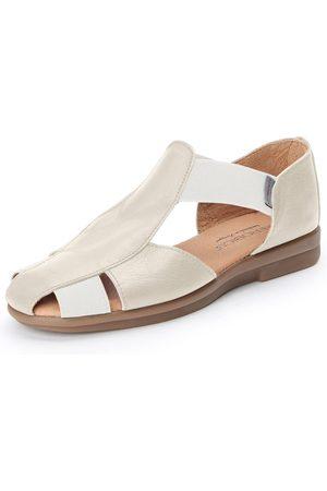 Aerobics Dames Sandalen - Sandalen