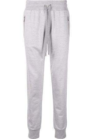 Dolce & Gabbana Heren Joggingbroeken - Drawstring track pants