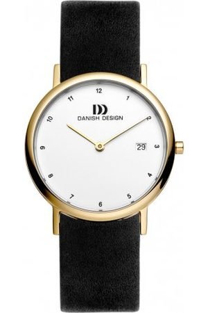 Danish Design Heren Horloges - Horloge