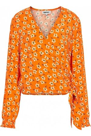 Cost:Bart Blouses - Blouse/top