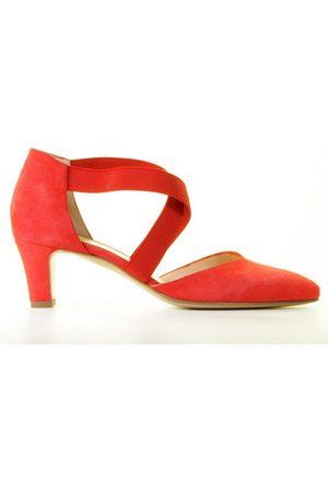 Di lauro 3484 Rosso Dames s